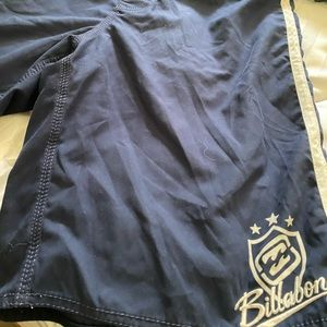 Billabong Bathing Suit